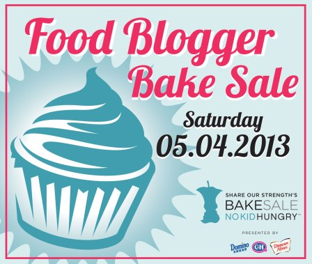 bloggerbakesale