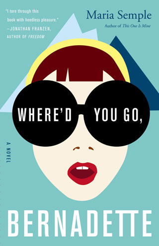 Where-You-Go-Bernadette