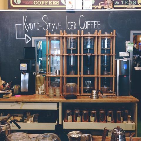 coffeedrip